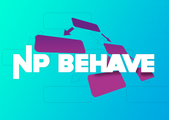 NPBehave - Code Based Event driven behavior trees
